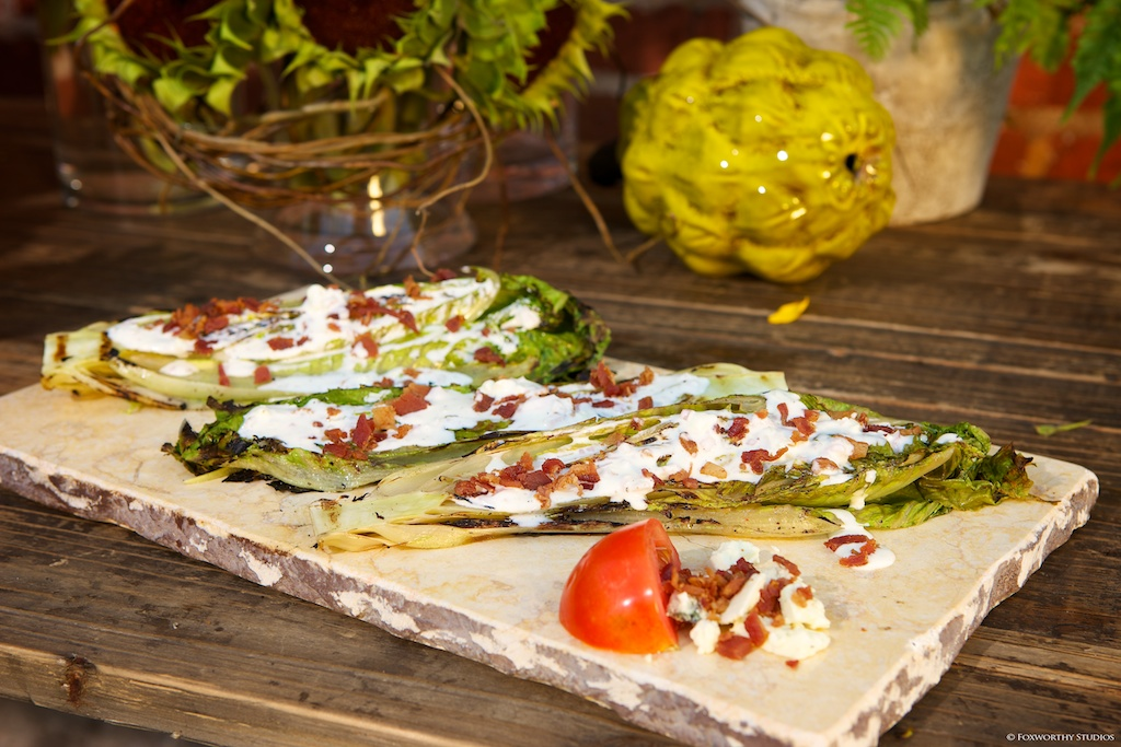 3-grilled-romaine