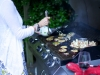 3-kathy-grilling